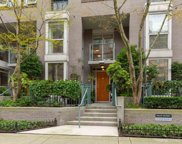 1288 Marinaside Crescent Unit TH122, Vancouver image
