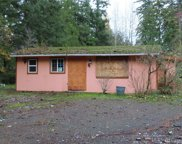 1813 193rd Ave SW, Lakebay image