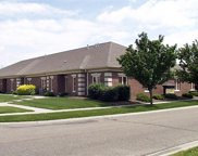 633 Library Park Drive, Greenwood image