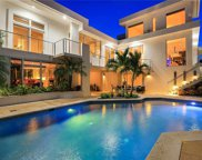 202 S Beach Dr, Marco Island image