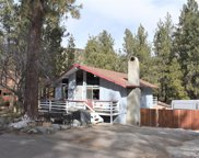 1618 Laura Street, Wrightwood image