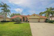 85 Turtle Creek Circle, Oldsmar image