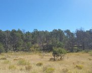 #1 Pinon Ridge Road, Ruidoso Downs image