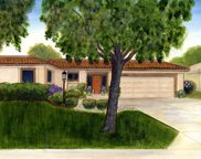 11052 Canyon Vista Dr, Cupertino image