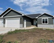 3916 S Infield Ave, Sioux Falls image