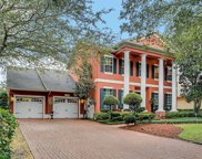 11324 Fenimore Court, Windermere image