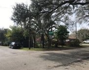 3502 W Wisconsin Avenue, Tampa image
