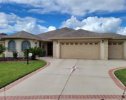 17078 Se 110th Ct. Rd., Summerfield image