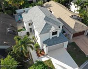 2021 NW 37th Ave, Coconut Creek image