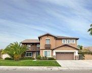 37102     Tree Ridge Drive, Murrieta image