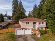 3606 234th Dr NE, Granite Falls image