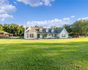 4813 County Road 103g, Oxford image