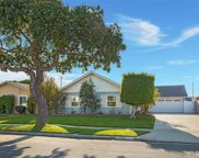 17361 Santa Maria Street, Fountain Valley image