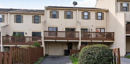 604 Brookfield Way, West Chester