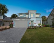 1877 ATLANTIC BEACH DR, Atlantic Beach image