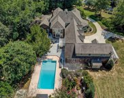 7303 Hepatica Lane, Summerfield image