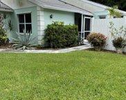 1276 Slash Pine Circle, West Palm Beach image