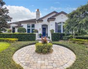 6228 Lecco Way, Windermere image
