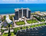 2727 S Ocean Boulevard Unit #1002, Highland Beach image