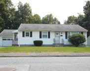 5 Saratoga Drive, Worcester image