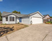 309 NW 17TH  CT, Battle Ground image
