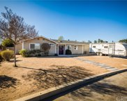 2187 Calle Camelia, Thousand Oaks image
