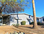 734 S 86th Place, Mesa image