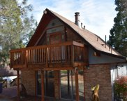5409 Zurich Drive, Wrightwood image