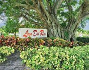 2900 Fiore Way Unit 108, Delray Beach image