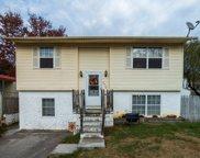 7332 Oak Leaf Rd, Knoxville image