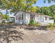 520 S Grannis Avenue Unit A & B, Titusville image