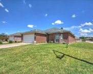 6602 37th, Lubbock image