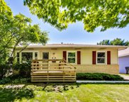 216 N Laird Street, Naperville image