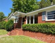 4709 Kipling  Drive, Charlotte image