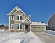1127 Cathedral Point Dr, Verona image