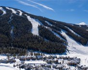 75 Masters  Drive, Copper Mountain image