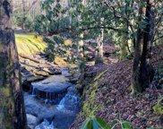 1.98 Acres Long Branch  Road Unit #14, Pisgah Forest image