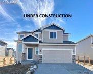 5314 Kingscote Drive, Colorado Springs image