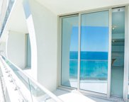 16901 Collins Ave Unit #904, Sunny Isles Beach image
