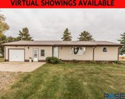 48758 268th St, Valley Springs image