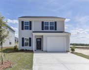 2336 Trakand Drive, Lexington image