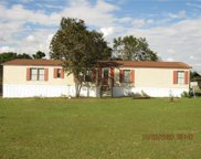 7181 Goodway Drive, Brooksville image