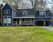 108 Dogwood Drive, York County South image