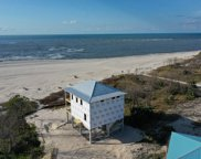 295 S Seminole St, Cape San Blas image