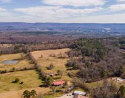 9 County Road 598, Fort Payne image