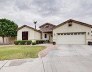 6028 W Questa Drive, Glendale image