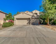 14206 W Mandalay Lane, Surprise image