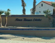10712 S Terrace  Drive, Mohave Valley image