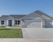 11334 W Continuo St., Nampa image