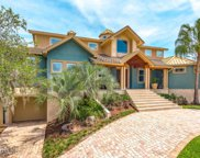 404 N HARBOR LIGHTS DR, Ponte Vedra image